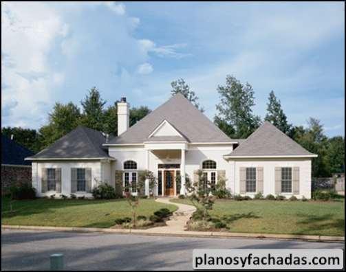 fachadas-de-casas-271081-PH-N.jpg