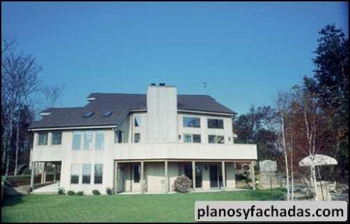 fachadas-de-casas-271086-PH-N.jpg