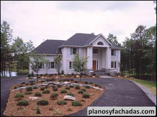 fachadas-de-casas-271088-PH-N.jpg