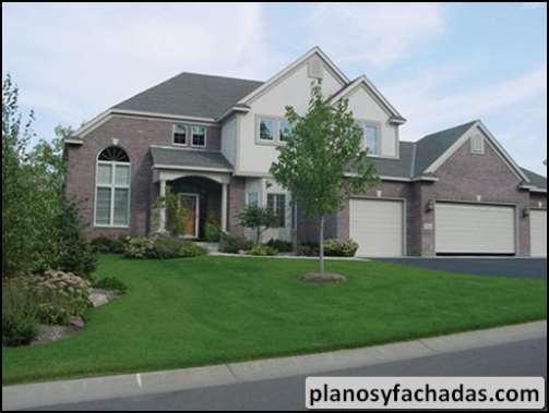 fachadas-de-casas-271090-PH-N.jpg