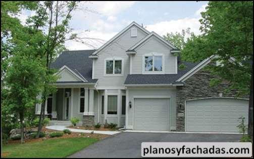 fachadas-de-casas-271092-PH-N.jpg