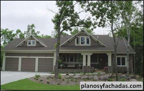 fachadas-de-casas-271093-PH-N.jpg