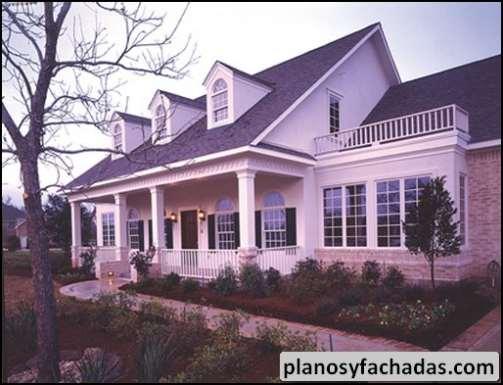 fachadas-de-casas-271095-PH-N.jpg