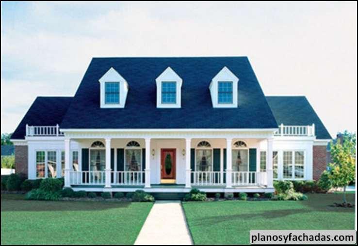 fachadas-de-casas-271096-PH.jpg