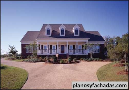 fachadas-de-casas-271099-PH-N.jpg