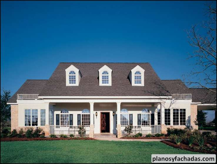 fachadas-de-casas-271100-PH-E.jpg