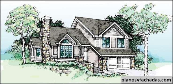 fachadas-de-casas-271125-CR.jpg