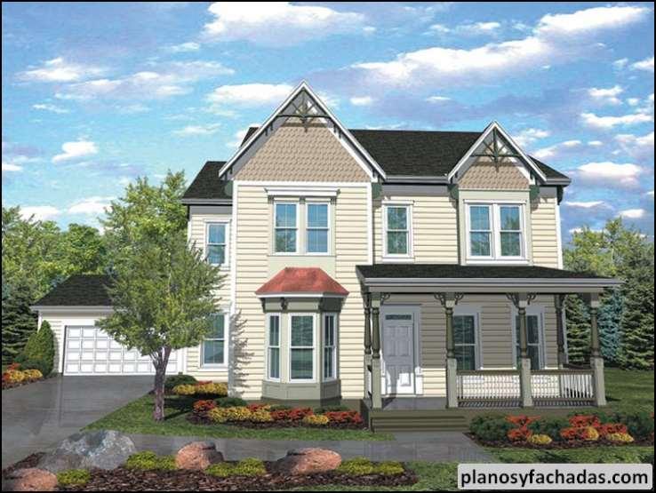 fachadas-de-casas-271312-CR-E.jpg