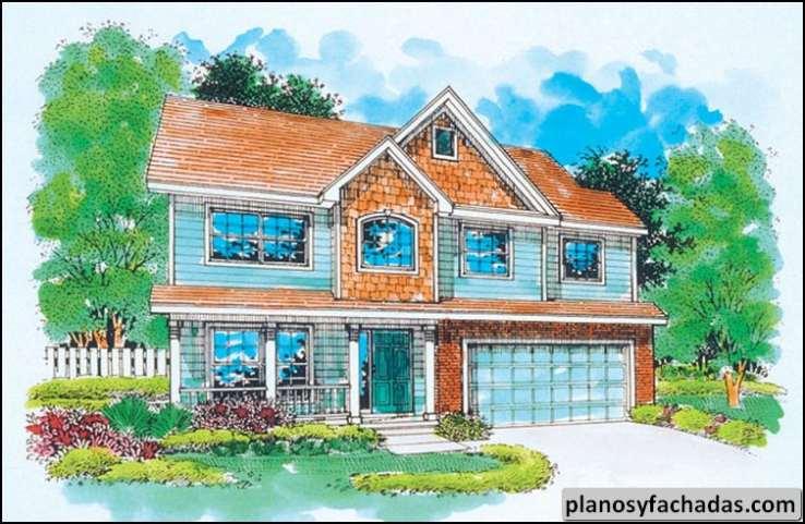 fachadas-de-casas-271364-CR-E.jpg