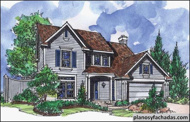 fachadas-de-casas-271384-CR-E.jpg