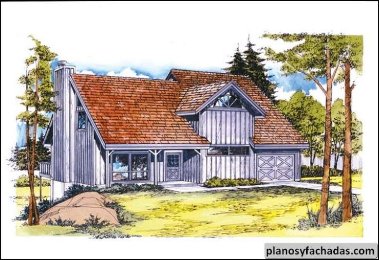 fachadas-de-casas-271468-CR.jpg