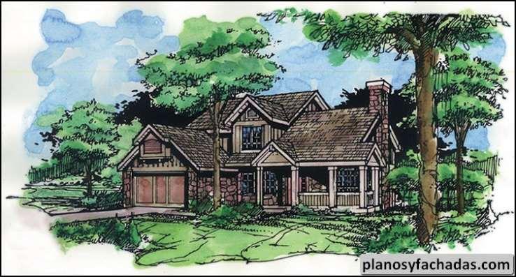 fachadas-de-casas-271476-CR.jpg