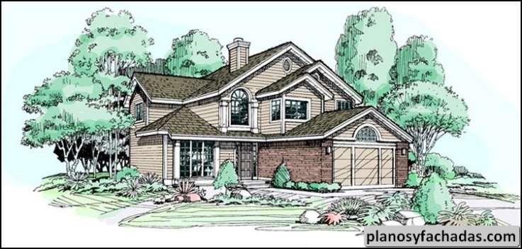 fachadas-de-casas-271478-CR.jpg