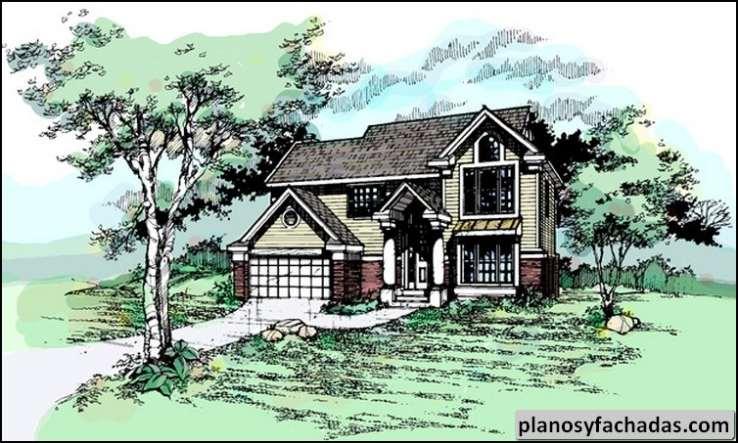fachadas-de-casas-271481-CR.jpg