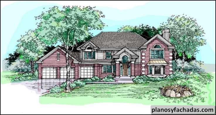 fachadas-de-casas-271490-CR.jpg