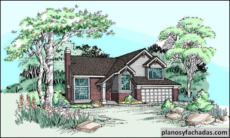 fachadas-de-casas-271492-CR.jpg