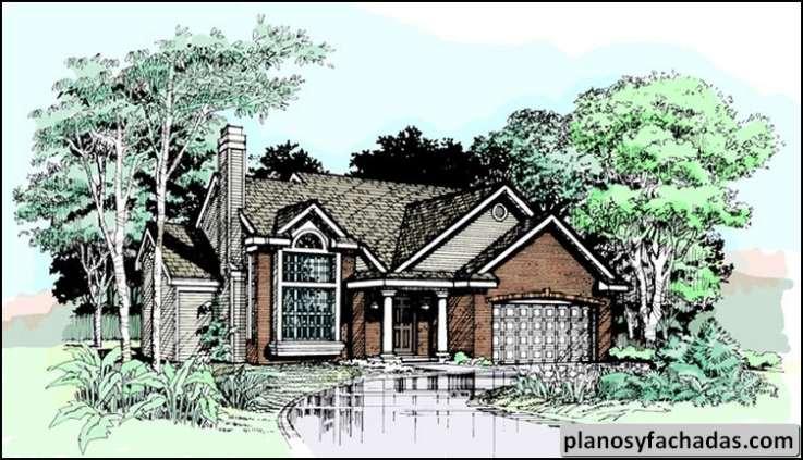 fachadas-de-casas-271494-CR.jpg
