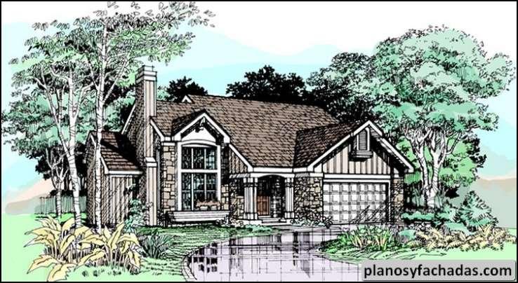 fachadas-de-casas-271496-CR.jpg