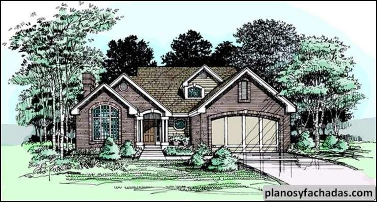 fachadas-de-casas-271497-CR.jpg