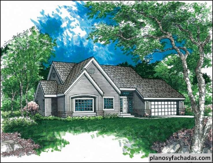 fachadas-de-casas-271500-CR.jpg
