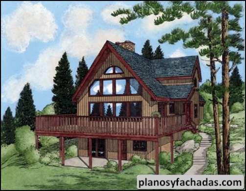 fachadas-de-casas-281004-CR-N.jpg