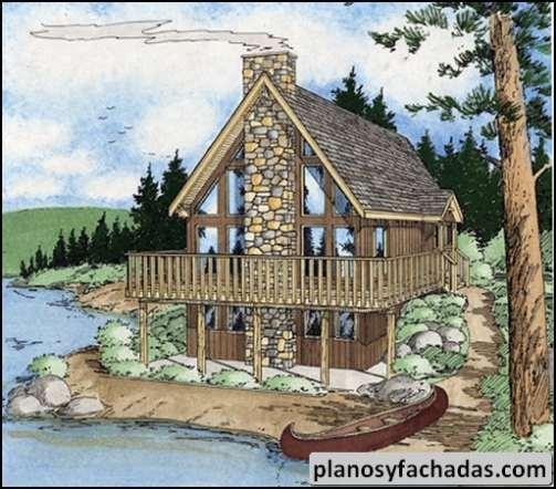 fachadas-de-casas-281006-CR-N.jpg