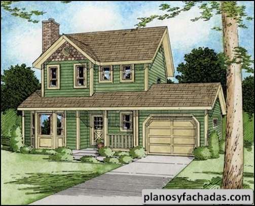fachadas-de-casas-281007-CR-N.jpg