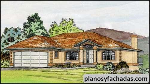 fachadas-de-casas-281009-CR-N.jpg