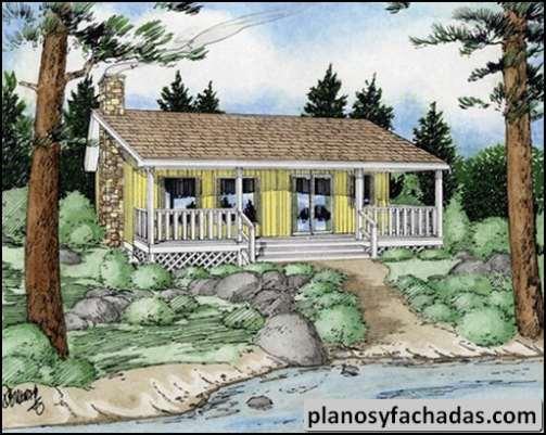 fachadas-de-casas-281010-CR-N.jpg