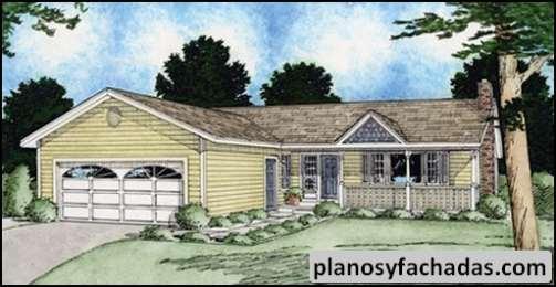 fachadas-de-casas-281011-CR-N.jpg