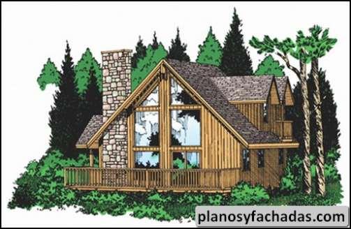 fachadas-de-casas-281014-CR-N.jpg