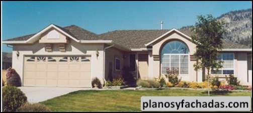fachadas-de-casas-281018-PH-N.jpg