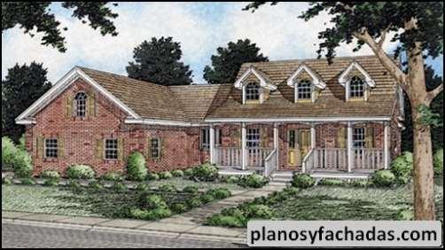 fachadas-de-casas-281020-CR-N.jpg