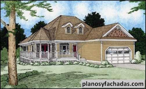 fachadas-de-casas-281022-CR-N.jpg