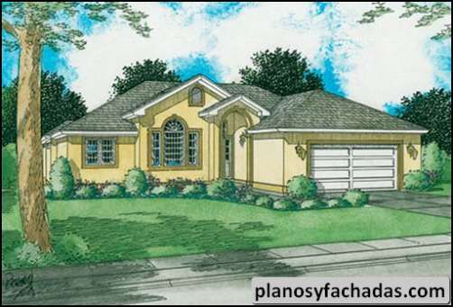 fachadas-de-casas-281027-CR-N.jpg