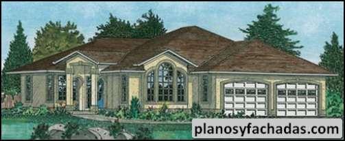 fachadas-de-casas-281029-CR-N.jpg