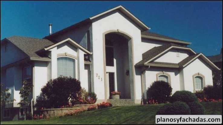 fachadas-de-casas-281030-PH-E.jpg
