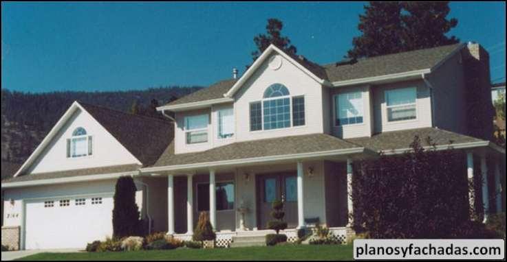 fachadas-de-casas-281032-PH-E.jpg