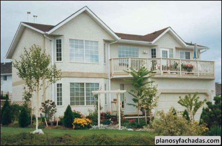 fachadas-de-casas-281033-PH-E.jpg