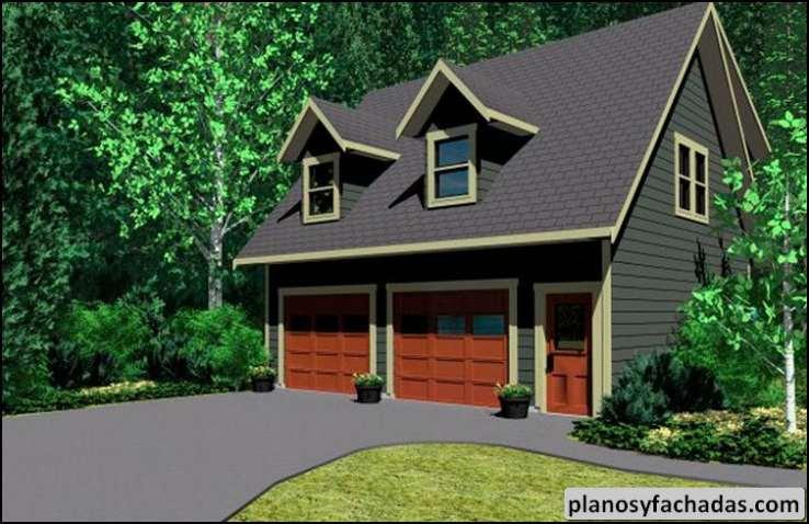 fachadas-de-casas-282803-CR1.jpg