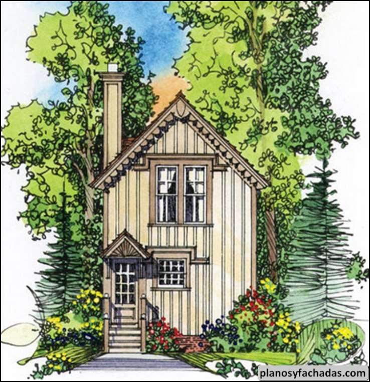 fachadas-de-casas-291005-CR.jpg