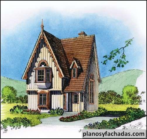 fachadas-de-casas-291006-CR-N.jpg
