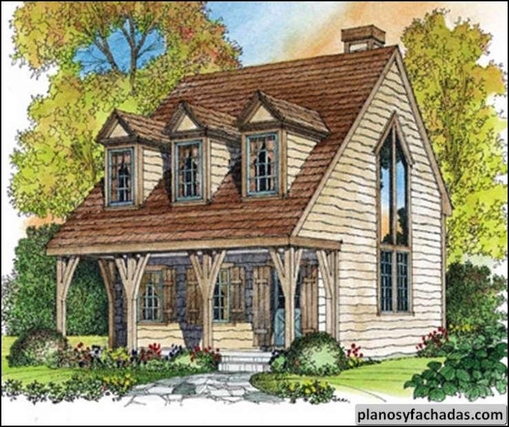 fachadas-de-casas-291007-CR.jpg