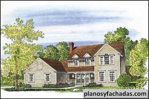 fachadas-de-casas-291012-CR-N.jpg