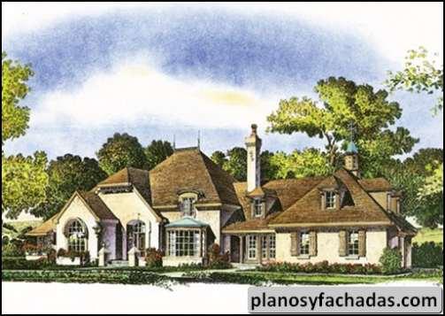 fachadas-de-casas-291014-CR-N.jpg