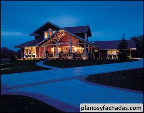 fachadas-de-casas-291015-PH-N.jpg