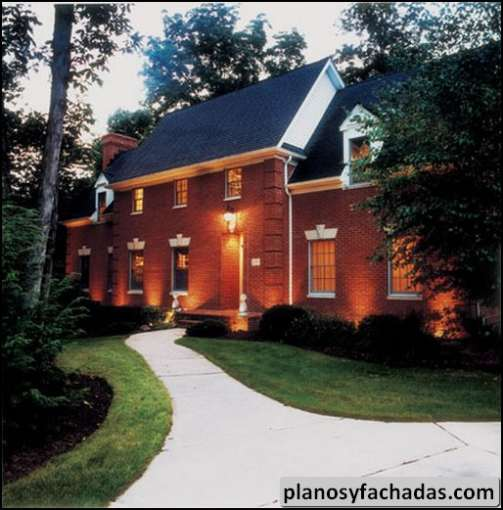 fachadas-de-casas-291016-PH-N.jpg