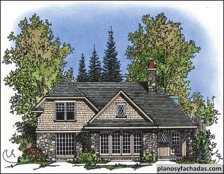 fachadas-de-casas-291021-CR-E.jpg