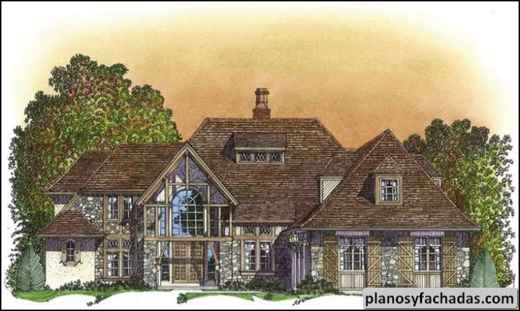 fachadas-de-casas-291038-CR.jpg
