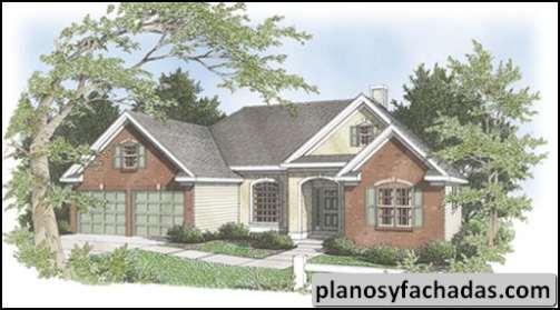 fachadas-de-casas-301002-CR-N.jpg